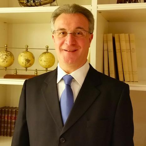 Umberto Galbiati