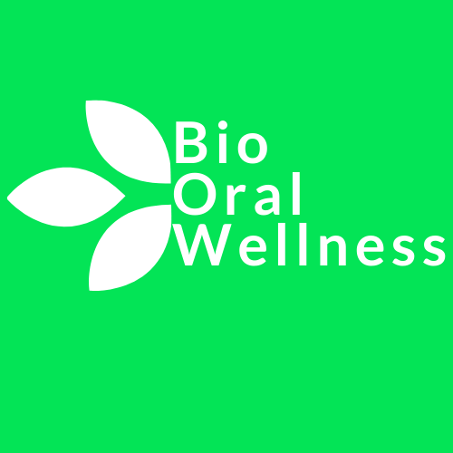 Bio Oral Wellness